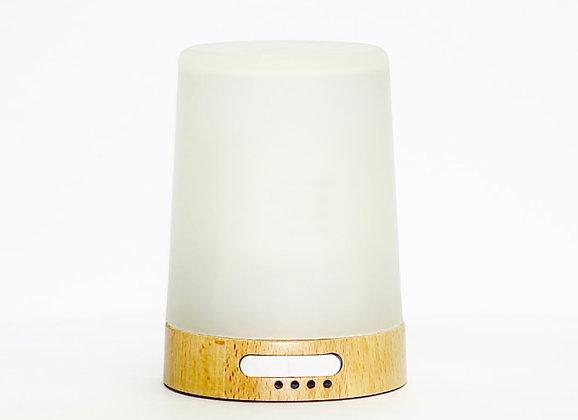 Breeze Ultrasonic Aroma Diffuser