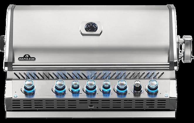 Napoleon Built-In Prestige Pro™ 500 RSIB