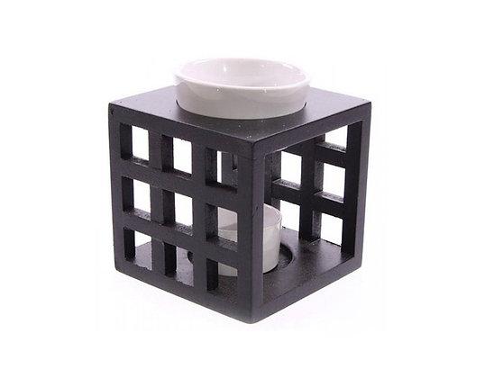 Lattice Ceramic Oil Heater