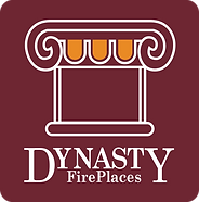 DYNASTY_logo_280x_2x.png