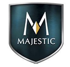 Majestic-Logo.jpg
