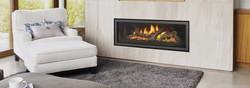 Regency Greenfire GF1500L