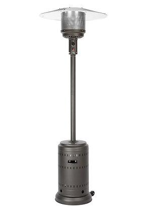 Full Size Mocha Propane Patio Heater