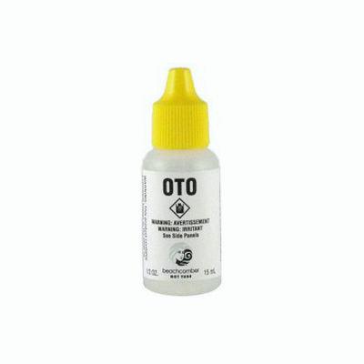 OTO (Chlorine/Bromine Test Drops) 15mL
