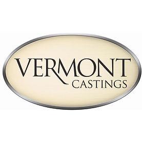vermont castings logo.jpg