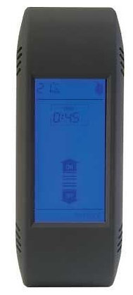 TSST Digital Remote Control With Receiver