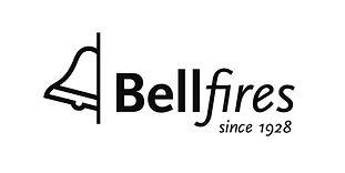 bellfires logo.jpg