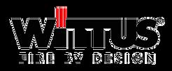 wittus-logo-rgb.png
