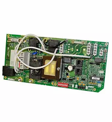 Beachcomber 700 Series Circuit Board 2008 to Present for SST System