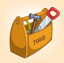 cartoon-tool-box-vector-794690.jpg