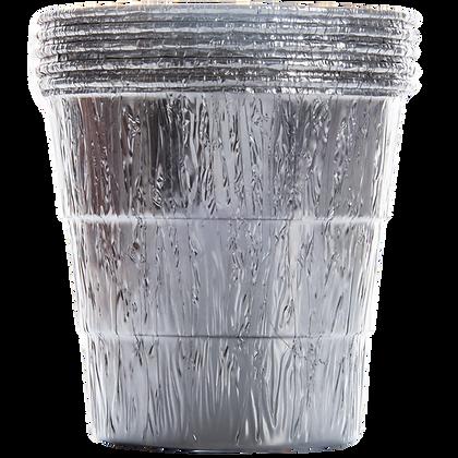 Bucket Liner (5 Pack)