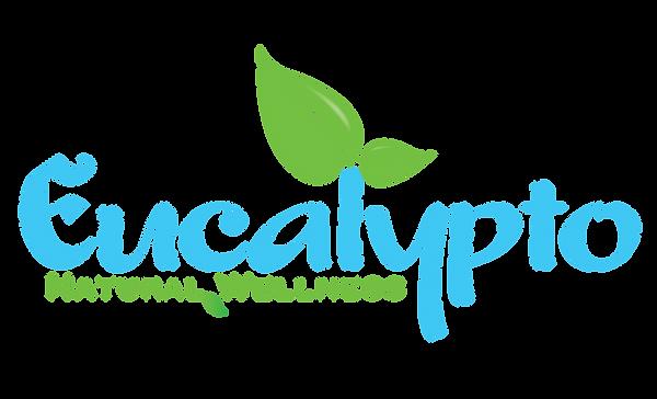 Eucalypto logo.png