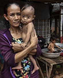 190821-cambodia-hair-van-mn-1620_d80ea8d