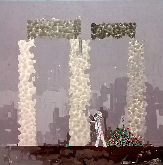 Manhattan 41