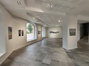 Galleria MABD 21.7.-8.8.2021