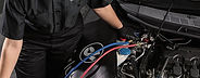 car-air-conditioning-repair-Canberra-ACT