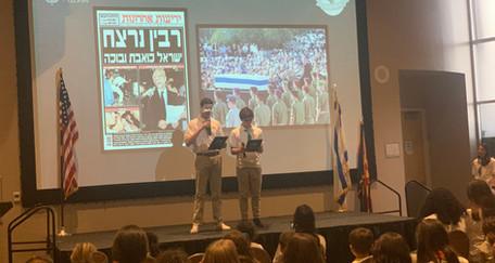 Rabin Memorial 2019_1 (14).jpg