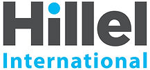 Hillel_International_Logo.jpeg