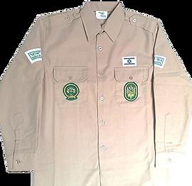 Shachbag-Tzofim-shirt.png