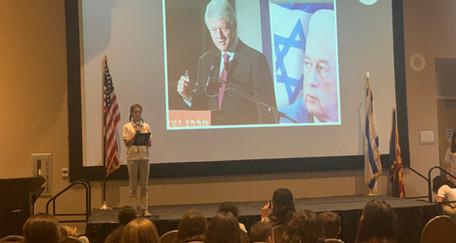 Rabin Memorial 2019_1 (15).jpg