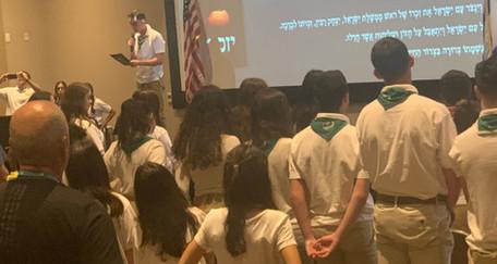 Rabin Memorial 2019_1 (8).jpg