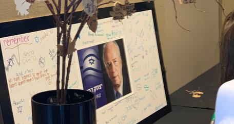 Rabin Memorial 2019_1 (6).jpg