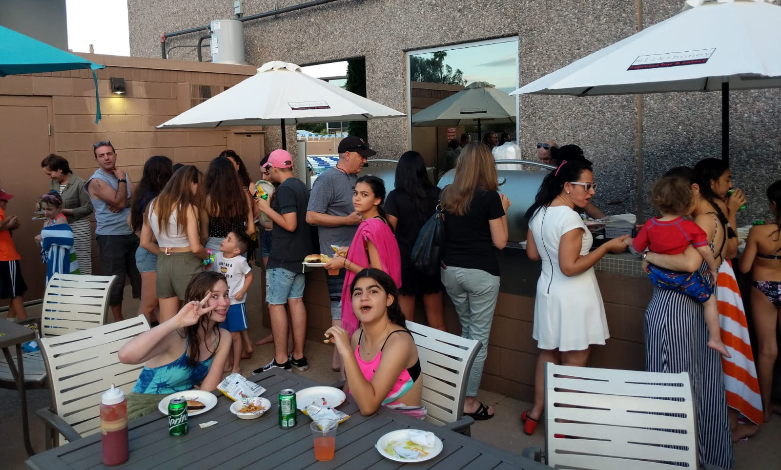 End of year party - 2018-19-13.jpg