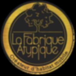 LOGO LA FABRIQUE ATYPIQUE-01.png