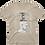 Thumbnail: Brave Believer - Short Sleeve T-Shirt