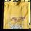 Thumbnail: Invincible - Short-Sleeve Unisex T-Shirt