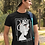 Thumbnail: Wild Curiosity - Short Sleeve T-Shirt