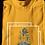 Thumbnail: I am nature - Short-Sleeve Unisex T-Shirt