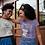 Thumbnail: Bold Dreamer - Short-Sleeve T-Shirt