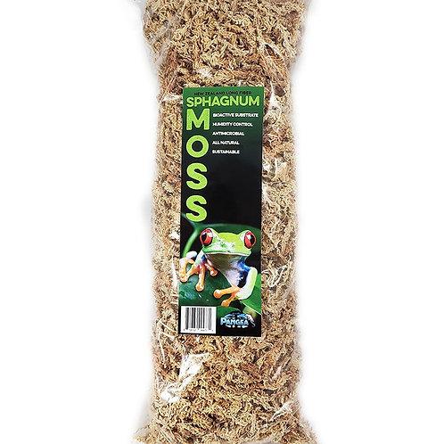 Pangea New Zealand Sphagnum Moss