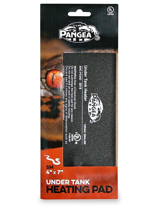 Pangea Reptile Heat Pad