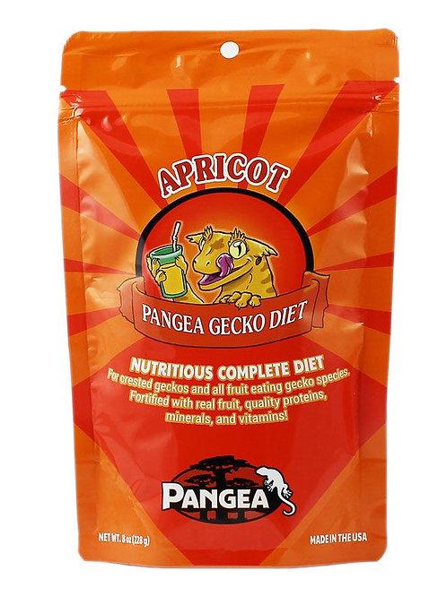 Pangea Fruit Mix Complete Diet - Apricot