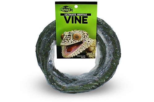 Pangea ultimate Reptile Vine without Branches - Brown