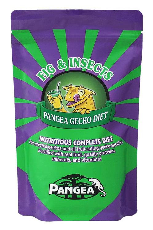 Pangea Fruit Mix Complete Diet - Fig