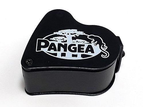 Pangea 30x-60x Loupe