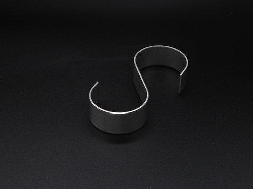 Metal Food Cup Holder