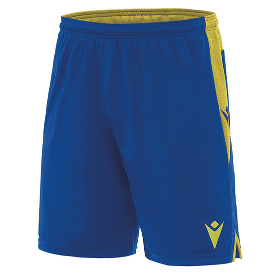 Polbeth United CFC - Away Shorts