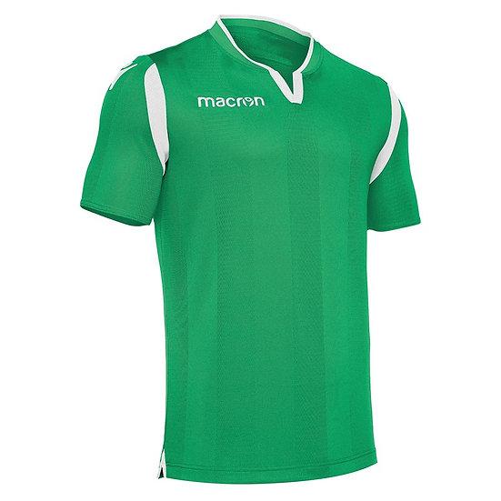 Toliman Match Day Shirt