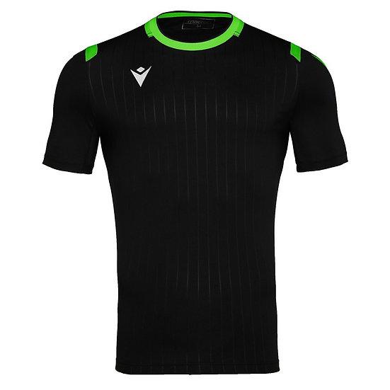 Alhena Match Day Shirt