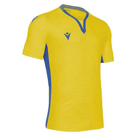 Polbeth United - Away Shirt