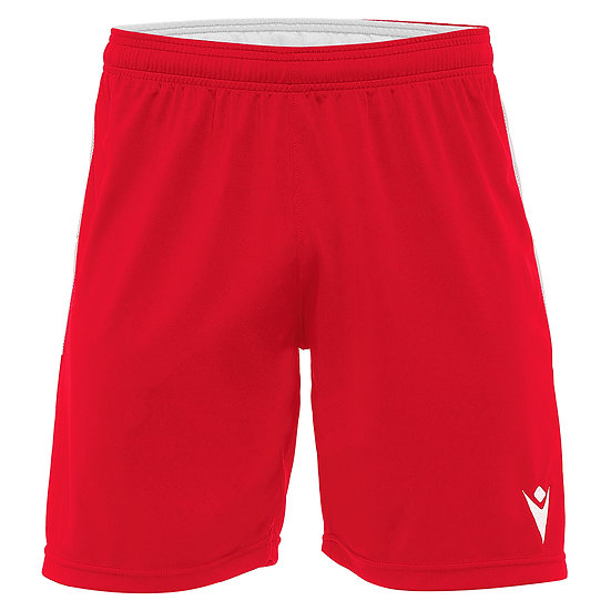 Match Day Shorts - Home Kit