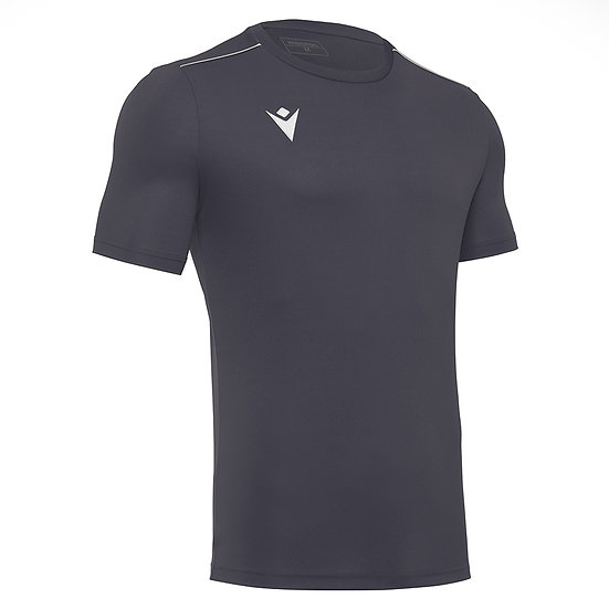 Rigel Hero Training Shirt