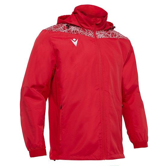Lahti Shower Jacket
