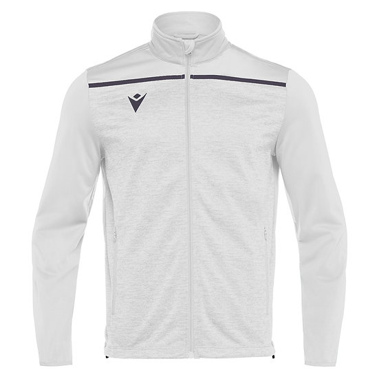Gea Full Zip Top