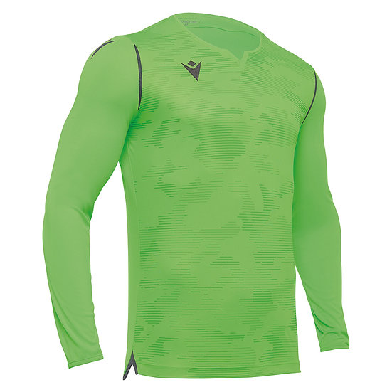 Ares Match Day GK Shirt