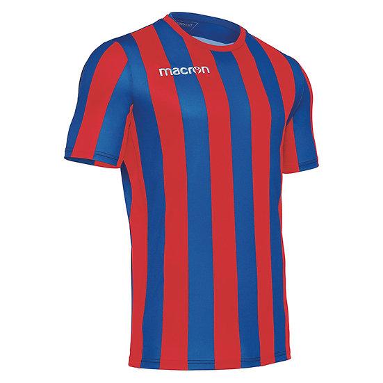 Trevor Match Shirt